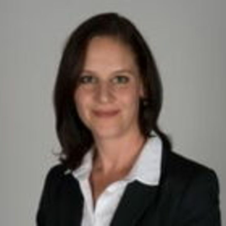 Fabienne Wiedmann Spielmann
