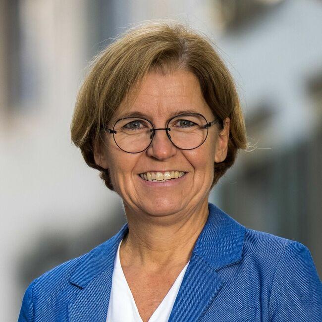Lucia Kaiser