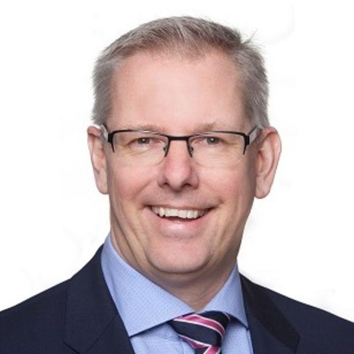 Christian Bachofner