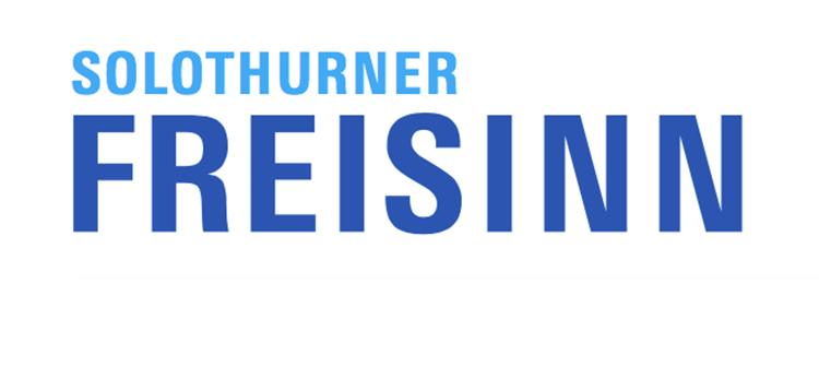 Communique Solothurner Freisinn